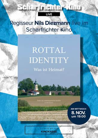 Rottal Identity – Was ist Heimat?