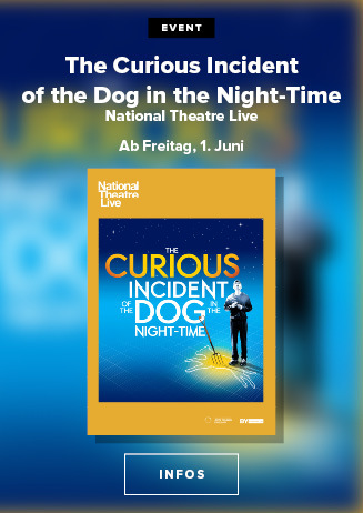 AC NTL The Curious Incident of the Dog in the Night-Time
