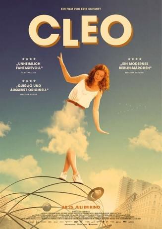 Jufi Cleo