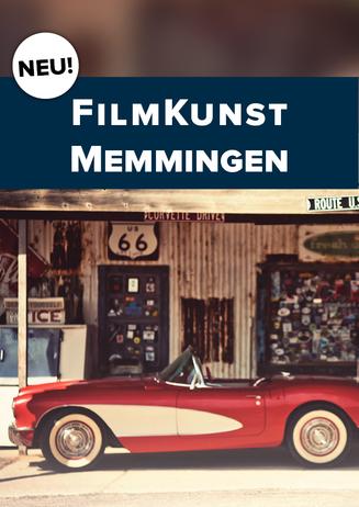 FilmKunst Memmingen