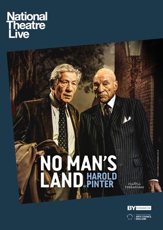 NTL No Man's Land