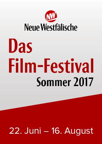 NW-SommerFilmFestival