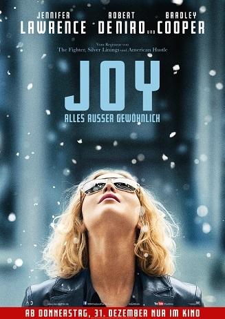 JUFI-Joy
