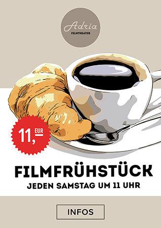 FilmFrühstück