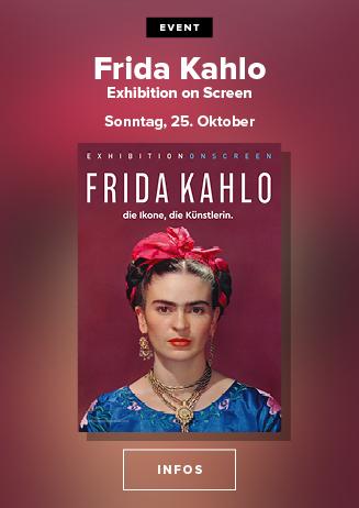 Frida Karlo
