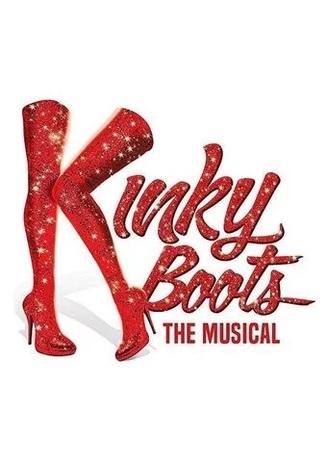 AC Kinky Boots