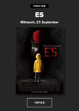 Preview: ES