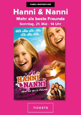 "170521 FamPrev ""Hanni & Nanni - Mehr als beste Freunde"""