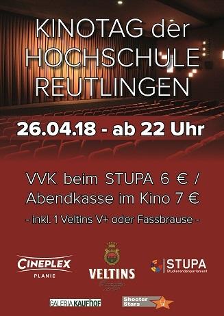 ASTA Kino