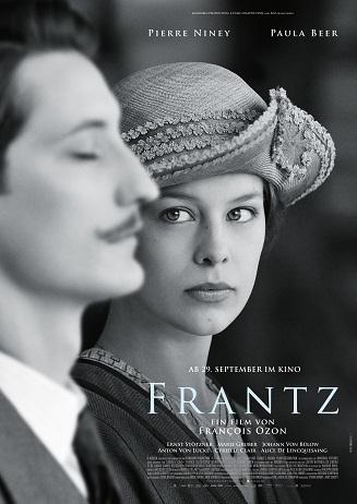 JUFI-Frantz