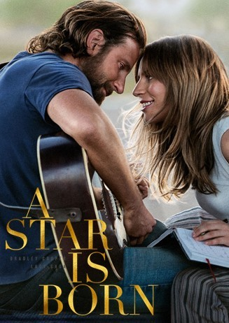 Sommerkino A Star is born