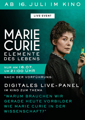 200716 Marie Curie