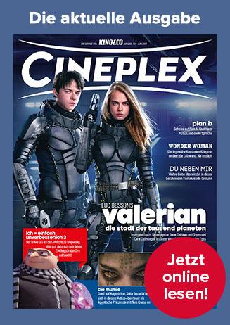 Kino & Co (Juni)