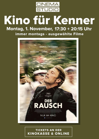 KK Rausch