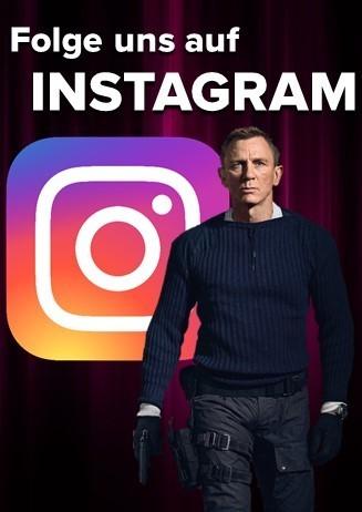 Dein rex-Filmpalast und Cineplex Pforzheim bei Instagram