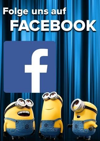 Dein rex-Filmpalast und Cineplex Pforzheim bei Facebook.