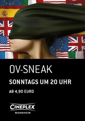 OV-Sneak