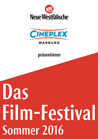 NW-Filmfestival 2016