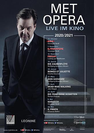 MET 2020/2021