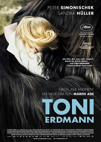 JUFI-Toni Erdmann