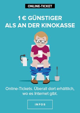 Onlinekampagne