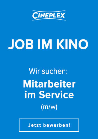 Jobs Service