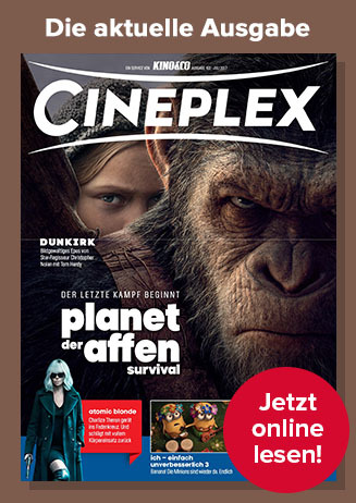 Kino & Co (Juli)