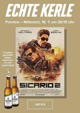 Echte-Kerle-Preview SICARIO 2