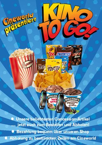 200531 Kino to go