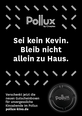 Gutscheinboxen Klassik - LuxBox