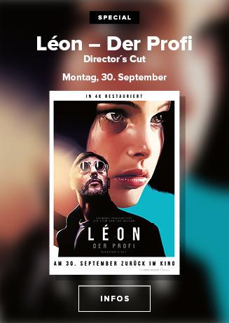 AC: Léon - Der Profi