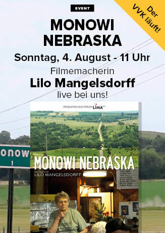"190804 EdW ""Monowi Nebraska"""