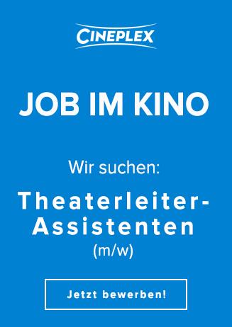Jobs TL Assi