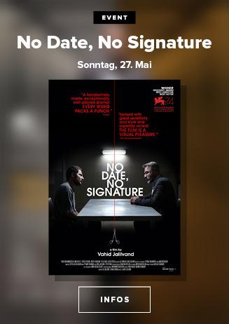 AC: No Date, No Signature