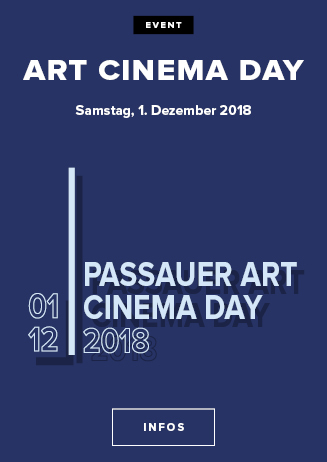 Event: European Art Cinema Day 2018
