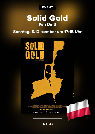 "Polnische OV: ""Solid Gold"""
