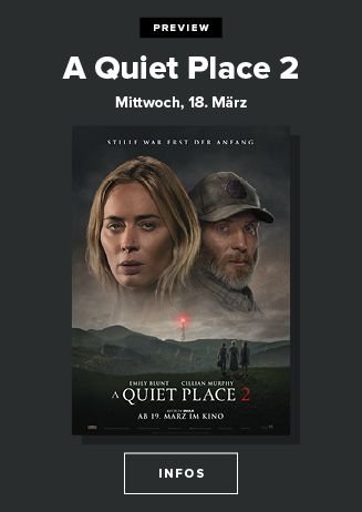 Preview:  A Quiet Place 2