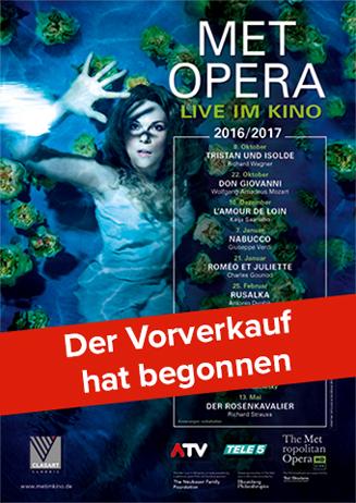 MET-Opera 16/17 VVK