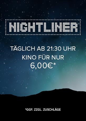 Nightliner