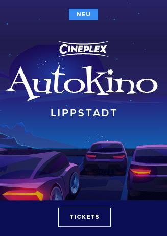 Auto Kino Lippstadt