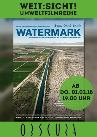 Weit:Sicht!: Watermark