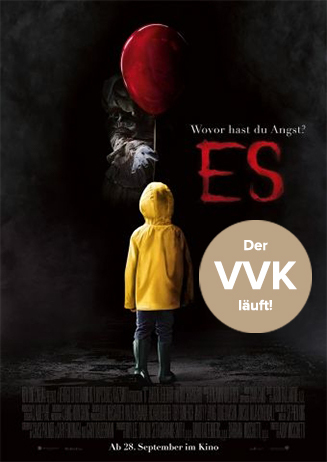 VVK-Start: Es