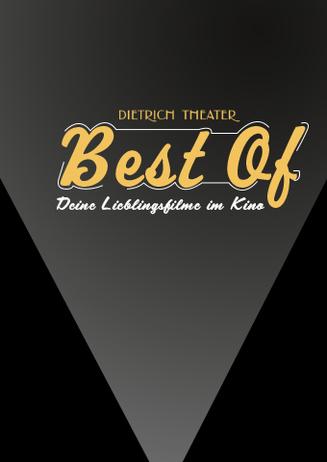 """Filmreihe """"BEST OF"""""""