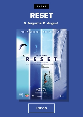 AC Reset