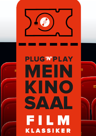 MKS - Filmklassiker