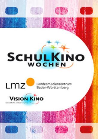 SchulKinoWoche Baden-Württemberg 2019