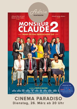 CP Claude 2