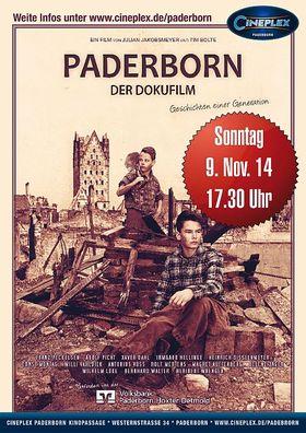 Paderborn – Der Dokufilm