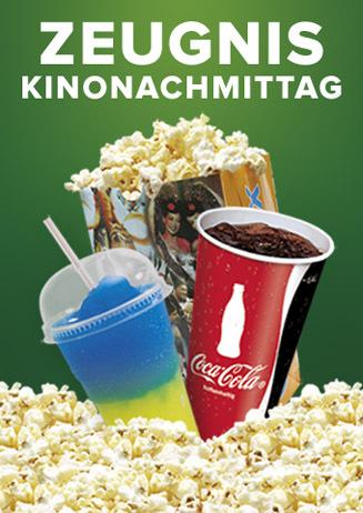 Cineplex Schlosstheater