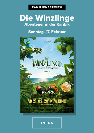 Preview Winzlinge 2